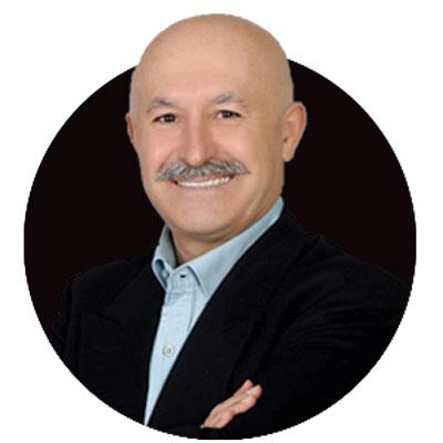 Dr. Nadir ÇOMAK